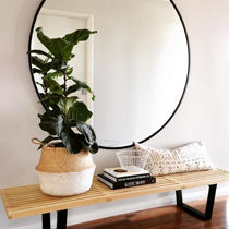 Pinterest - Mirror Inspiration